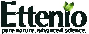Ettenio | Pure Nature. Advanced Science.